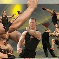 EBMAS AUSTRIA Selbstverteidigung und Kampfkunst