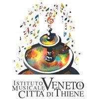Istituto Musicale Veneto