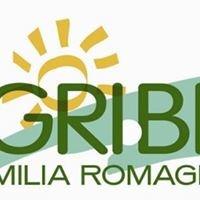 Agri.Bio EmiliaRomagna