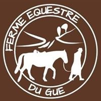 Ferme Equestre du Gué