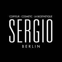 Coiffeur Sergio