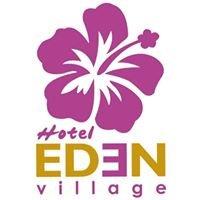 Hotel Village Eden - Capo Vaticano - Tropea - Calabria