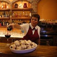 La Brenta - Trattoria, Vineria & Bar