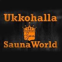 Ukkohalla Spa & SaunaWorld