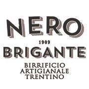 Birrificio Nerobrigante