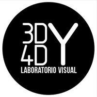 3DY4D