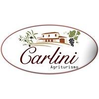 Agriturismo Carlini
