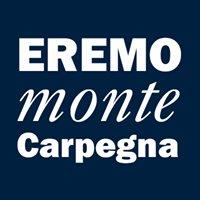 Sciovie Eremo Monte Carpegna