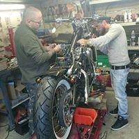 Garage MSM Auto Moto