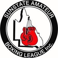 Sunstate Amateur Boxing League Inc