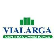 Centro Commerciale Vialarga
