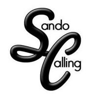 SandoCalling