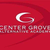 Center Grove Alternative Academy