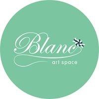 白糖果藝術空間blanc art space