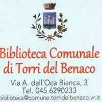 Biblioteca Comunale Torri del Benaco