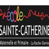 Ecole Sainte Catherine de la Roche Derrien
