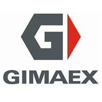 GIMAEX GmbH Österreich