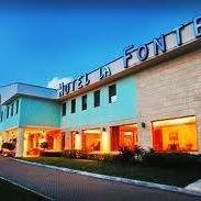 La Fonte Hotel Franciacorta