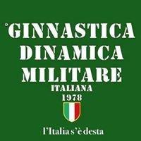 GDM Italiana