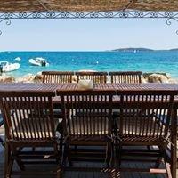 Corsica-Villas Corse & Sardaigne