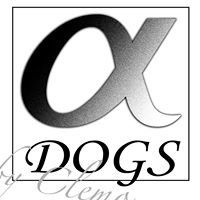 alpha-dogs.at