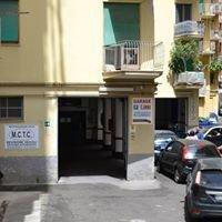 Garage S.Anna - Centro Revisione Auto & Moto