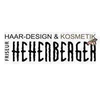 Friseur Team Hehenberger