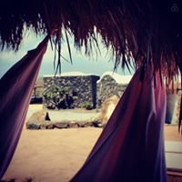 Pantelleria Vacation Dammuso