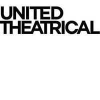 United Theatrical