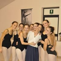 Scuola Danza Giselle