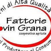 Fattoria Bovin Grana