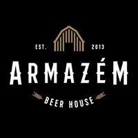 Armazém Beer House