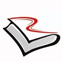 Legatoria Zetadue -servizi per la grafica-