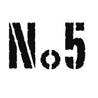 Mattatoio Cinque
