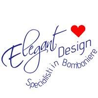 Bomboniere Elegant Design s.a.s.