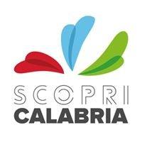 ScopriCalabria