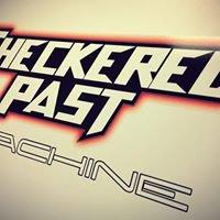 Checkered Past Machine