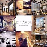Di Nardi Group Architetti