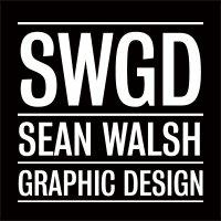 Sean Walsh Graphic Design
