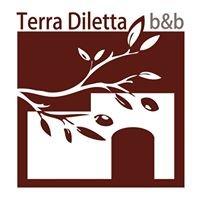 Terra Diletta B&B