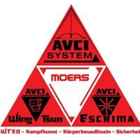 Avci WING TSUN Moers