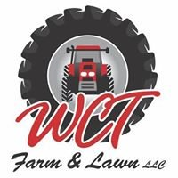 WCT FARM & LAWN Llc