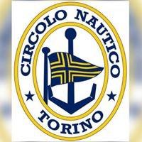 Circolo Nautico Torino