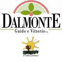 Dalmonte Guido e Vittorio Vivai