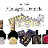 Acetaia Malagoli Daniele