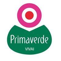Primaverde Vivai