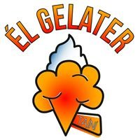 """Gelateria Taini """"El gelater"""""""