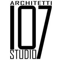 107studio Architetti