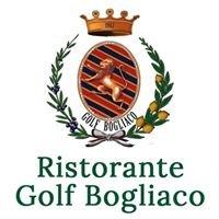 Ristorante Golf Bogliaco