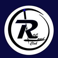 Roc'Land Restaurant/Night Club/Hôtel